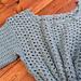 Pemberley Sweater pattern