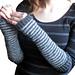 Stripey Arms pattern
