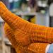 Hominy Socks pattern