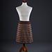 Charron Skirt pattern