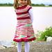 Maxi Top / Dress pattern