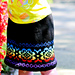 Color Me Pretty Skirt pattern