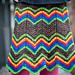 Fancy Guppy Skirt pattern