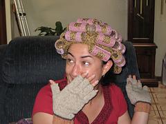 Wig- Danielle