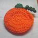 Pumpkin Treat pattern