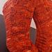 Herzklopfen pattern