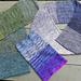 Blanda Cowl pattern