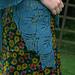 Linthwaite pattern
