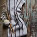 Breton Cowl pattern