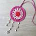 Ibiza Necklace pattern