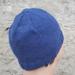 House Hat pattern