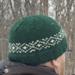 Highland pattern