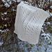 Vinterlilje klut pattern
