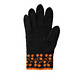 Türi gloves pattern
