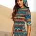 # 41 Luisa pattern