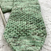 Catoosa Socks pattern