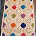 Eilidh's Gift pattern