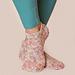 Simplicity Socks pattern