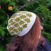 Oak leaf hat pattern