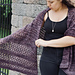 Veil pattern