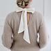 Guld Sweater pattern