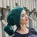 The Yeshi Hat pattern