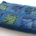 Kleine Decke pattern