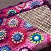 Cottage Quilt pattern