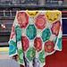Lynda Blanket pattern