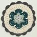 Sophie's Mandala (Small) pattern