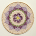 Sophie's Mandala (Medium) pattern
