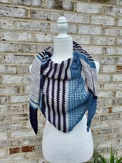 @triple_knot_crochet