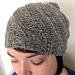 Mountaineer Hat pattern