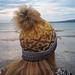 Ombeline Hat pattern