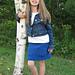 Mallory Skirt pattern