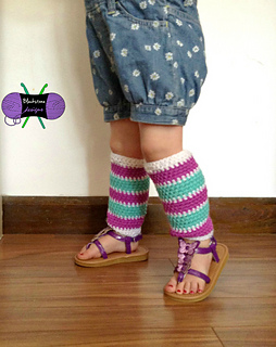 2yo wearing Toddler size