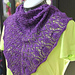 Trials with Lace pattern