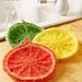 Splash of Citrus Scrubby pattern