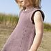 Harriet Dress pattern