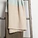 Lots of Love Blanket pattern