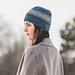 Breckenridge Bundle Hat pattern