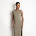 Dalton Dress pattern