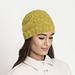 Henrico Hat pattern