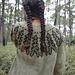 Alocasia Pullover pattern
