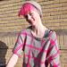 Pinkyotto Sweater pattern