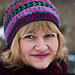 Heléne the Hat pattern