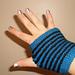 Handbandz pattern