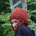 Kari Slouchy Hat pattern