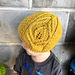 Ode to Autumn Hat pattern