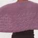 Sand cable wrap pattern